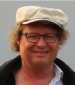 Éric HOPPENOT