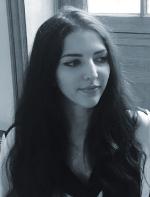 Valentine MEYDIT-GIANNONI