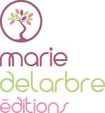 Marie Delarbre éditions
