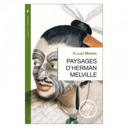 Paysages d'Herman Melville...