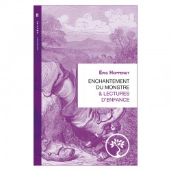 Enchantement du monstre &...