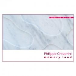 Memory land / Philippe...