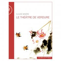 Le théâtre de verdure /...