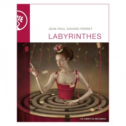 Labyrinthes / Jean-Paul...
