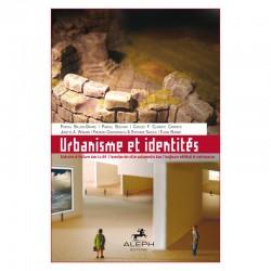 Urbanisme et identités