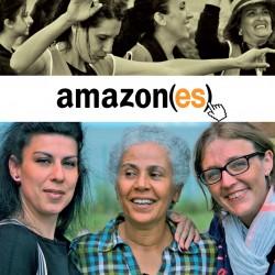 Amazon(e)s / Christine...