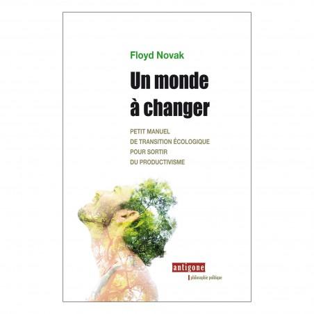 Un monde à changer