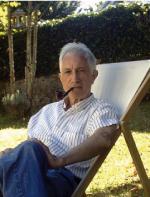 Claude Minière