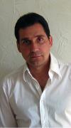 Marc Alpozzo